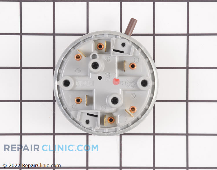Pressure Switch 8050145 Alternate Product View