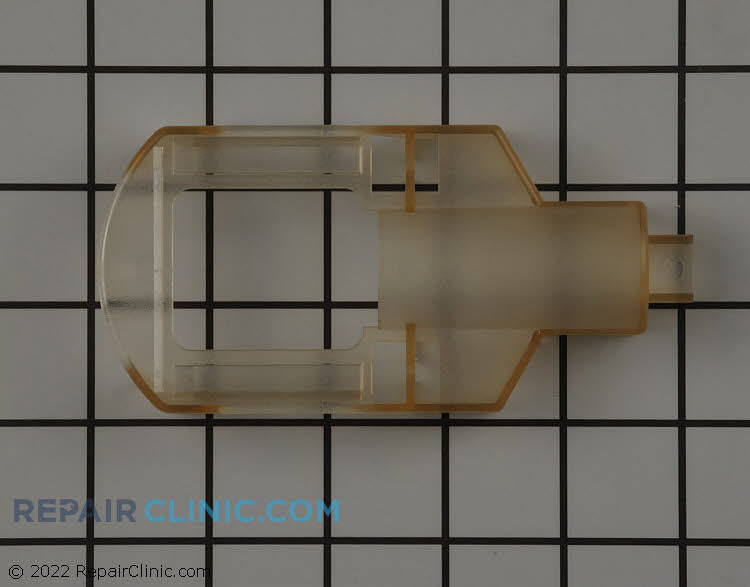 Cap, Lid & Cover 8054915 Alternate Product View