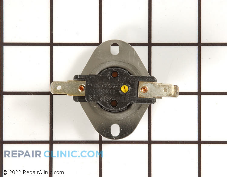 Cycling Thermostat 8061946         Alternate Product View