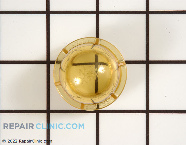 Light Lens 8061887 Alternate Product View