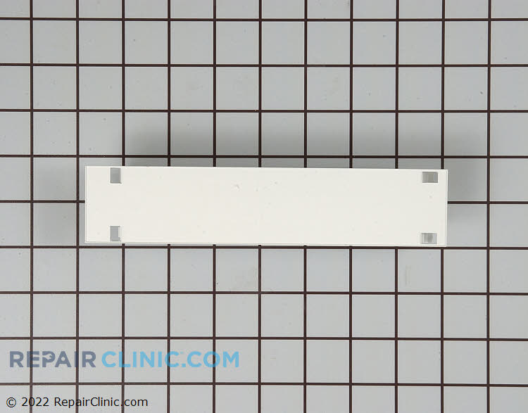 Rear Panel 8057538-0 Alternate Product View