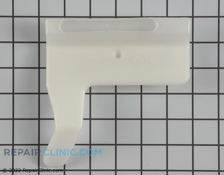 Shield 8058486 Alternate Product View