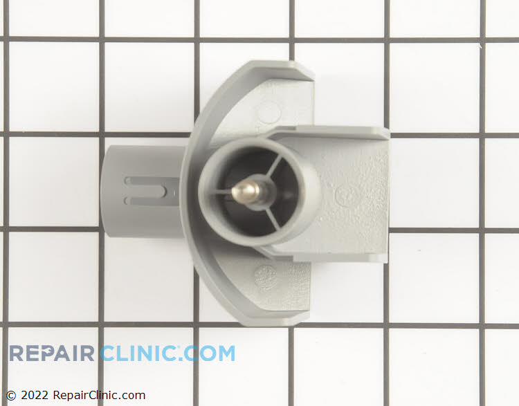 Wash Arm Bearing 8057068-77 Alternate Product View