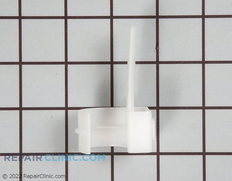 Bracket & Flange 8061713 Alternate Product View