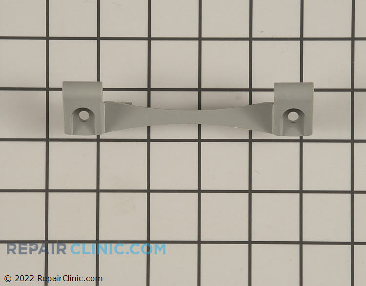 Door Hinge 8061686-42 Alternate Product View