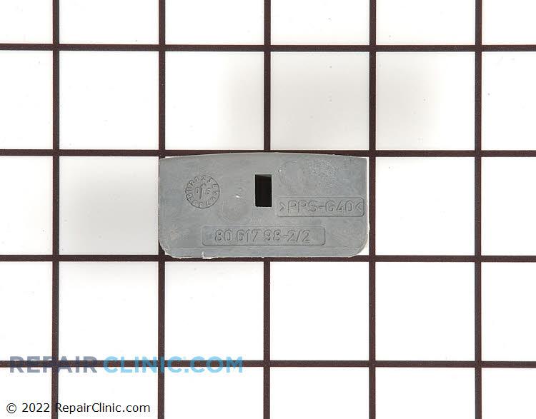 Door Hook 8061798         Alternate Product View