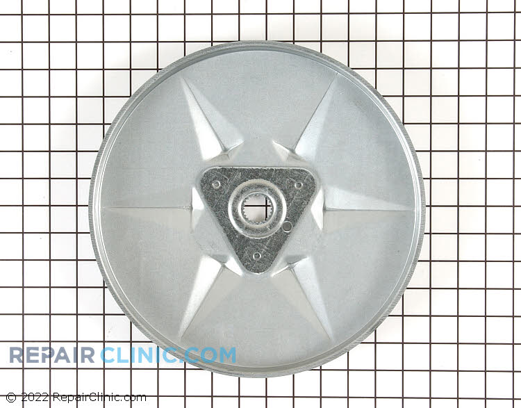 Drive Pulley 8056376 Alternate Product View
