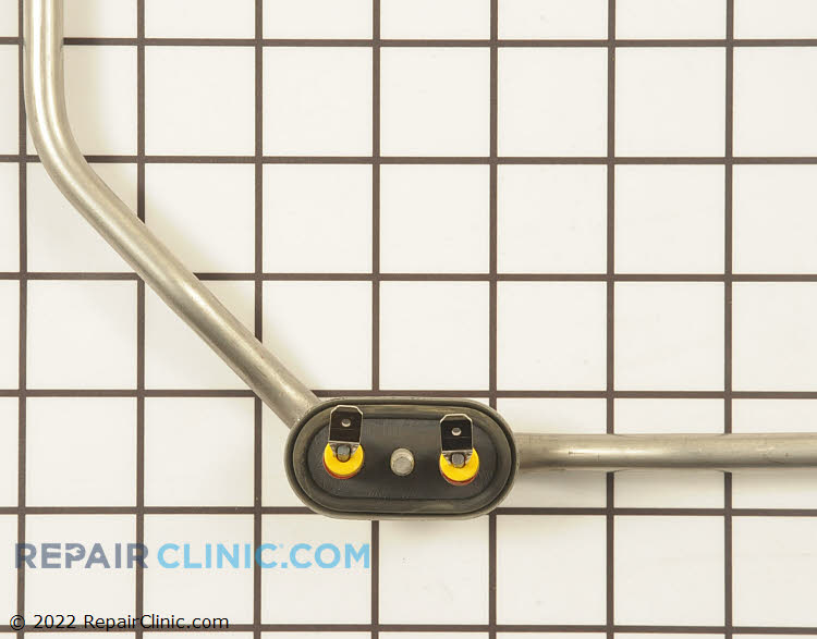 Heating Element 8056115         Alternate Product View