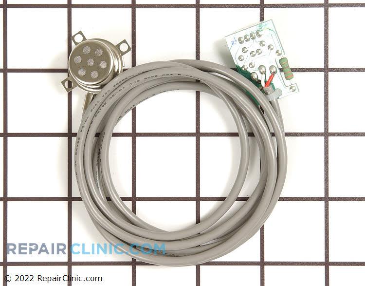 Humidity sensor, 760-780