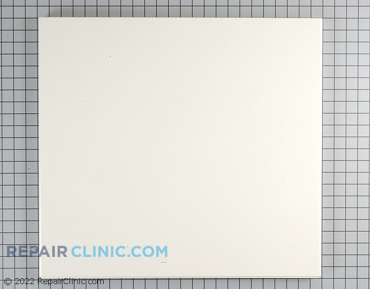 Top Panel 8061817-0 Alternate Product View