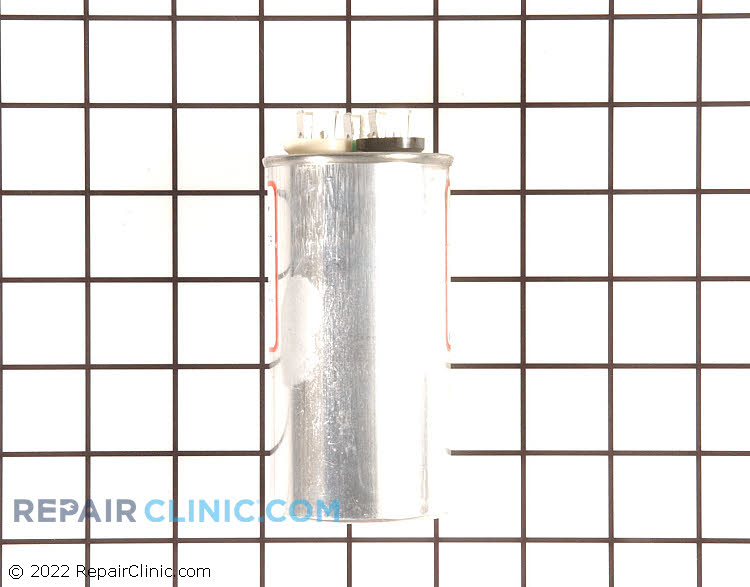 Dual Run Capacitor BT9457013 Alternate Product View