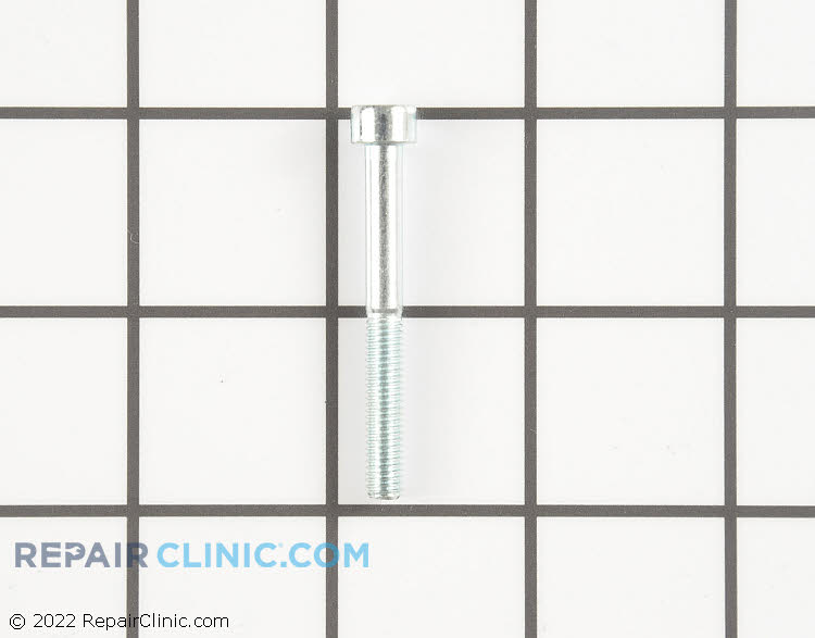Handle Fastener 8072439 Alternate Product View