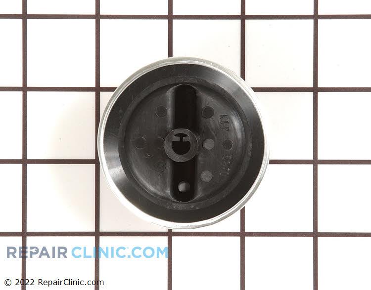 Control Knob WB3K188 Alternate Product View