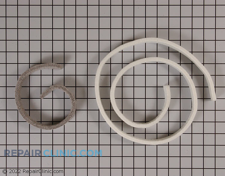 Drum Assembly WE21X10003 Alternate Product View