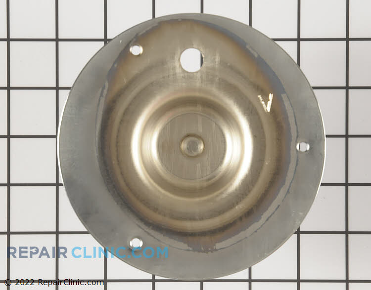 Drum Bearing WE13X10011 Alternate Product View