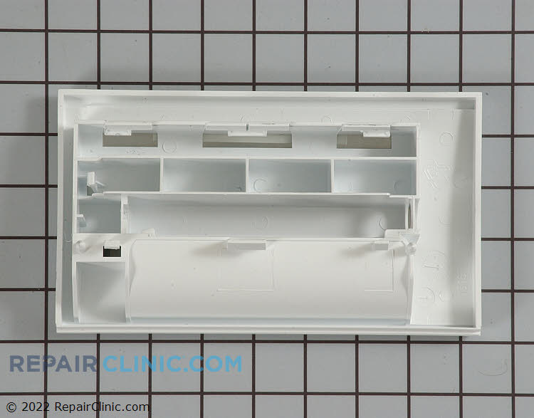 Dispenser WH41X10035 Alternate Product View