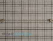 Defrost Heater Assembly - Part # 773799 Mfg Part # WR51X10027