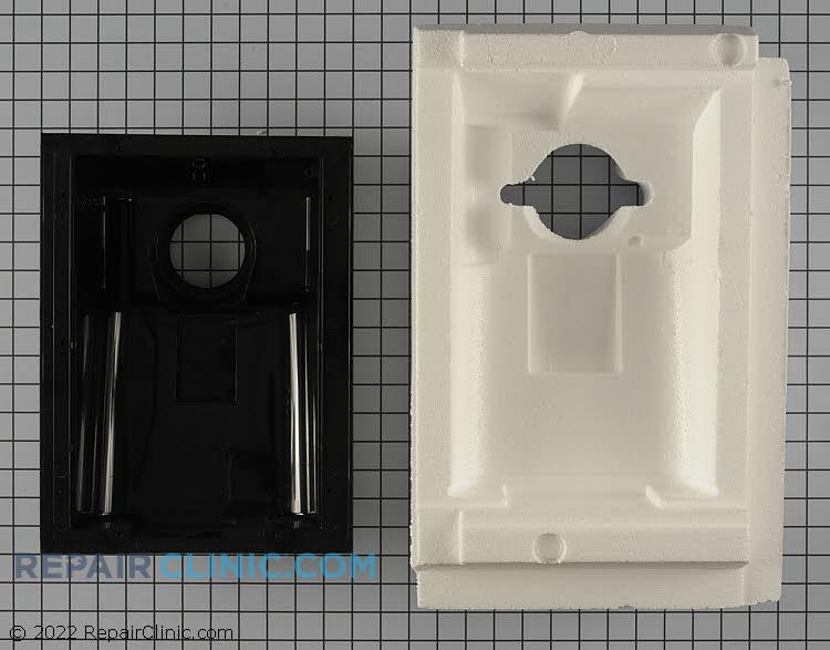 Dispenser 12001762 Alternate Product View