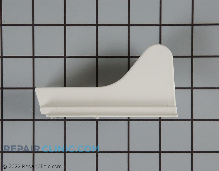 Hinge Cover WR79X10006      Alternate Product View