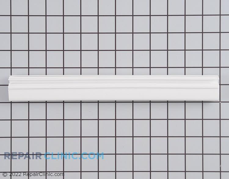Shelf Trim 10459930        Alternate Product View