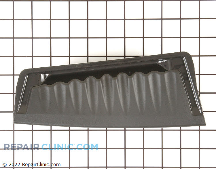 Dispenser Tray 2200088J        Alternate Product View
