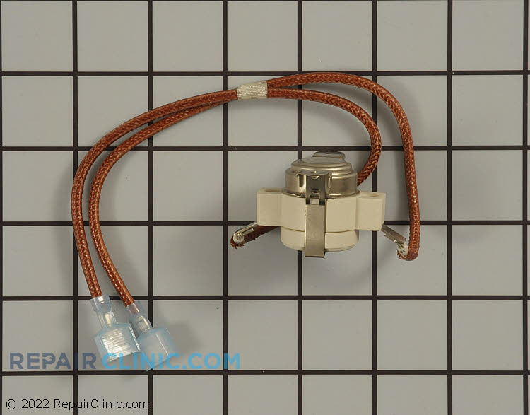 High Limit Thermostat 318003600 Alternate Product View