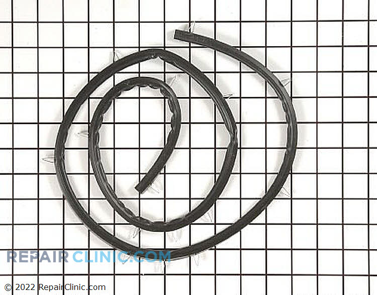 Seal 318053301 Alternate Product View