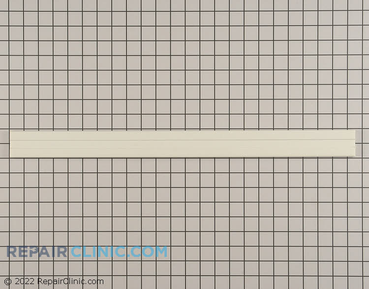 Shelf Liner WP4390608 Alternate Product View