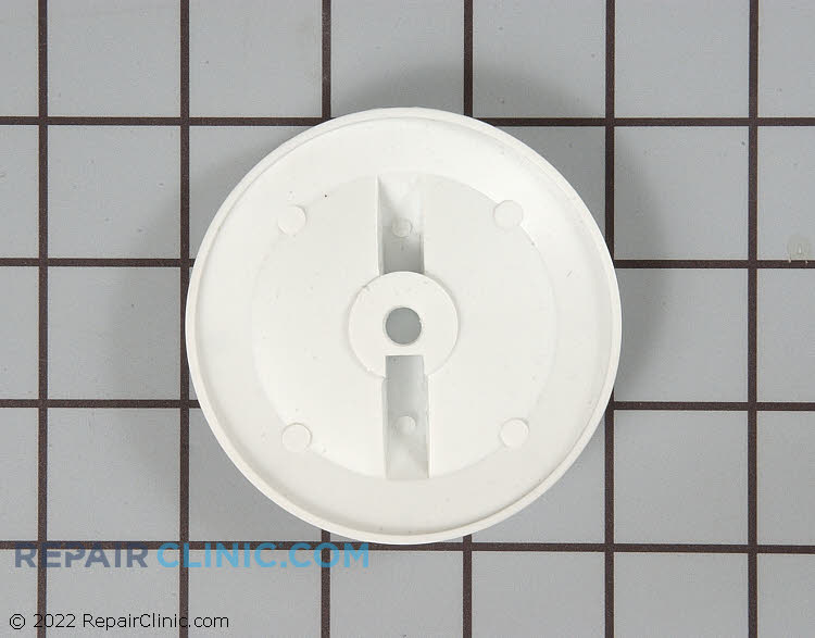 Thermostat Knob 4-81294-004 Alternate Product View