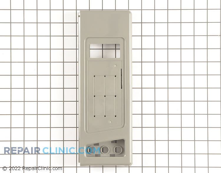 Control Panel 8172031 Alternate Product View