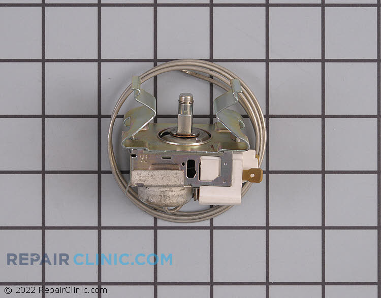 Temperature Control Thermostat 5304495001      Alternate Product View