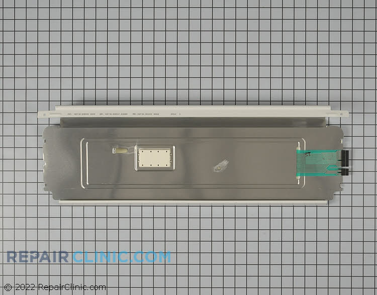 Touchpad and Control Panel 8282528         Alternate Product View