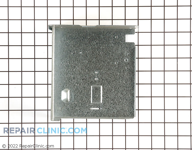 Box 309630403       Alternate Product View