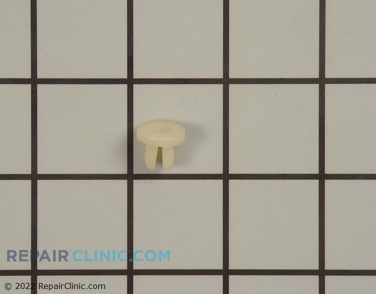 Fastener 316129100 Alternate Product View