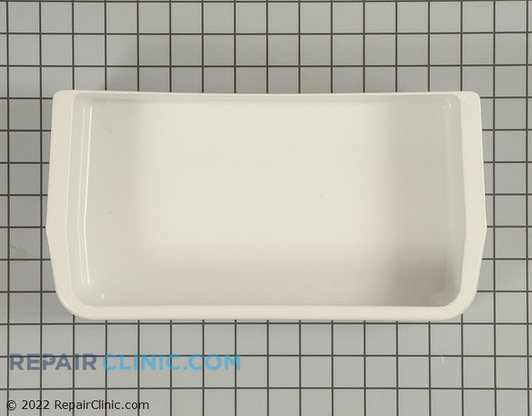 Door Shelf 61005137        Alternate Product View