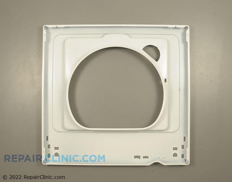 Top Panel 8271378 Alternate Product View