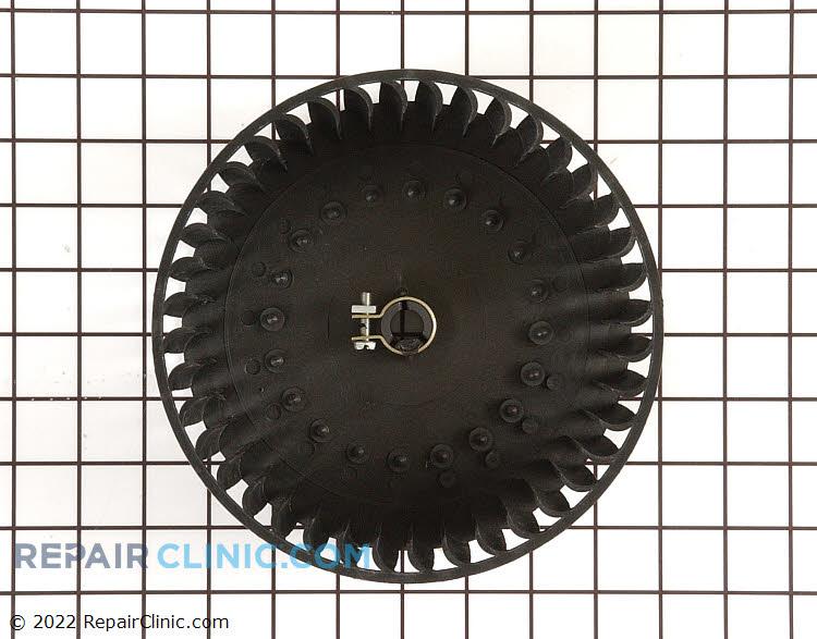 Blower wheel-w/m f11