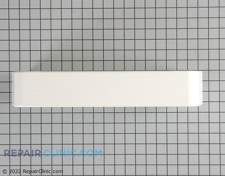 Door Shelf Bin 61005209 Alternate Product View