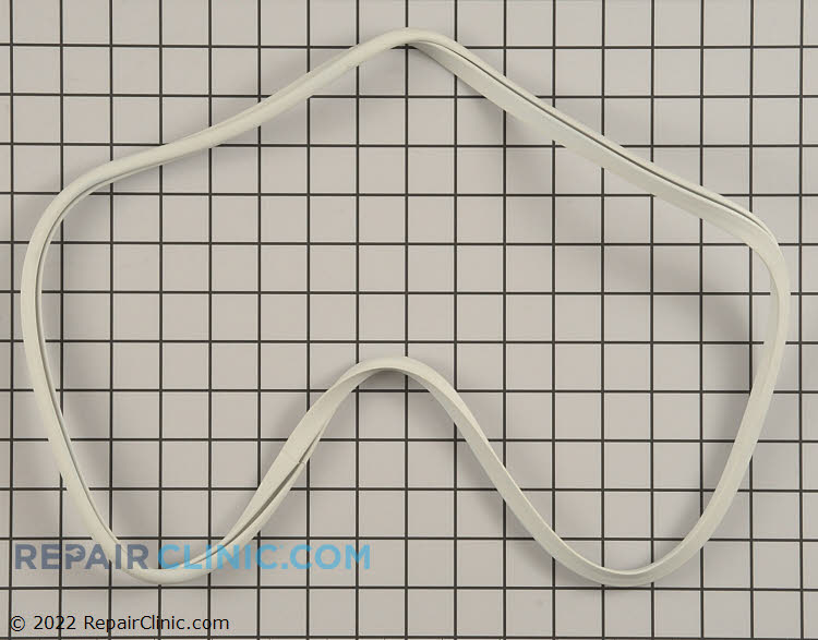 Gasket 51798 Alternate Product View