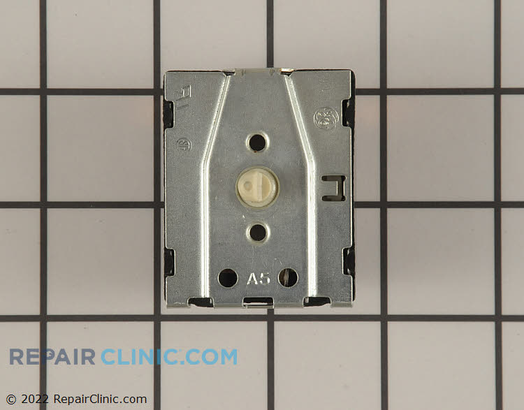 Selector Switch 112190000003 Alternate Product View