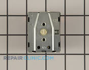 Selector Switch - Part # 787579 Mfg Part # 112190000003