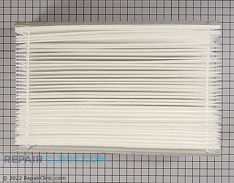 Air Filter 12758 Alternate Product View