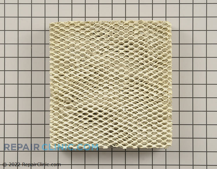 Water Evaporator Pad 40EP Alternate Product View