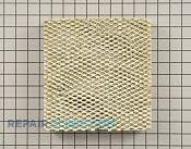Water Evaporator Pad - Part # 815760 Mfg Part # 40EP