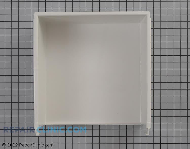 Crisper Drawer 3411023         Alternate Product View