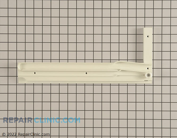 Drawer Slide Rail 3410942 Alternate Product View