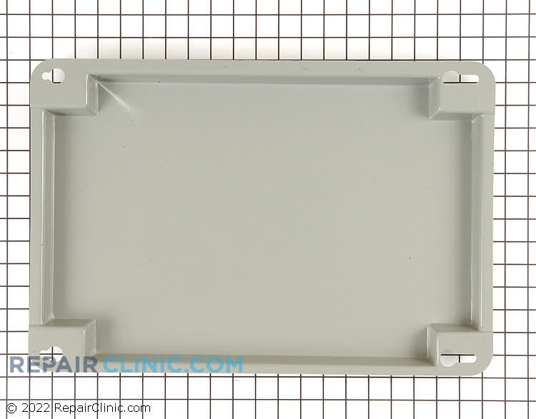 Drip Tray 3490060         Alternate Product View