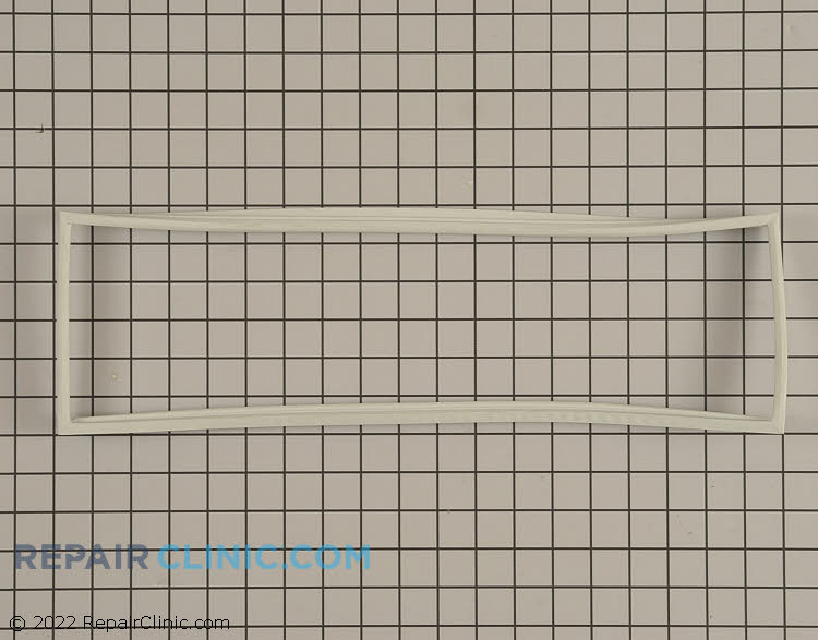 Gasket & Seal 3211850 Alternate Product View