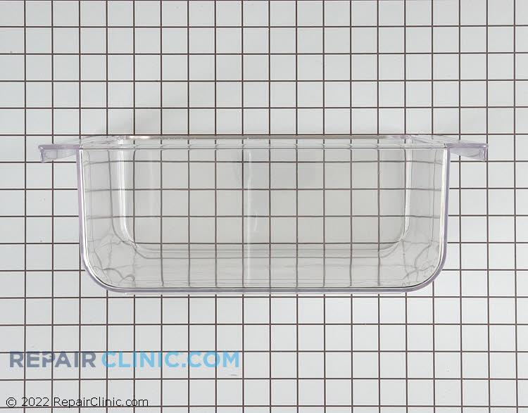 Ice Bucket 3412080         Alternate Product View