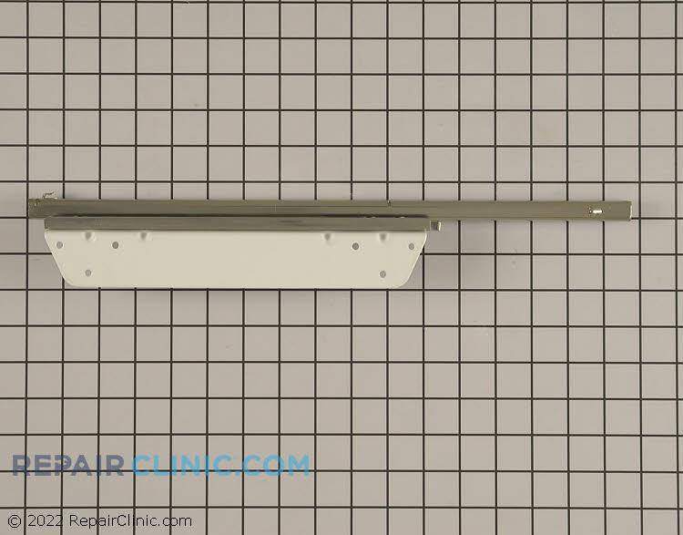 Drawer Slide Rail 4181412 Alternate Product View